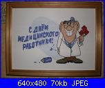 Medico / dottore: dentista...-118923811-jpg