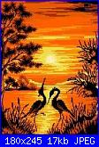 x Fiorella-112-cranes-jpg