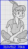 Peter Pan-peterpan-3-jpg