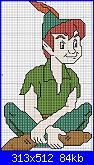 Peter Pan-peterpan-4-jpg