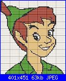 Peter Pan-peter-pan%5B1%5D-jpg