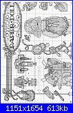 Per la stanza delle bimbe-paperdolls_chart1-jpg