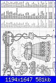 Per la stanza delle bimbe-paperdolls_chart2-jpg
