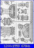 Per la stanza delle bimbe-paperdolls_chart3-jpg
