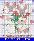 schemi San Valentino animali-con23654-jpg