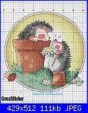 schemi San Valentino animali-mc2-jpg
