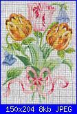 Cerco schema tulipani-tulipani%5B1%5D-jpg