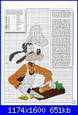 Cerco schemi Disney&Company che cucinano-15_xs%5Ec_sp_2-jpg