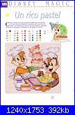 Cerco schemi Disney&Company che cucinano-facilisimo%2520470002-jpg