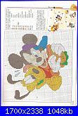Cerco schemi Disney&Company che cucinano-immagine-103-jpg