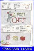 Cerco schemi Disney&Company che cucinano-immagine-104-jpg