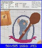 Cerco schemi Disney&Company che cucinano-scan-080928-0007-jpg
