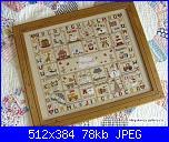 """cerco schema della """"historical sampler""""-176797-34683643-m750x740-jpg"""