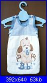 Fiocco nascita cane-nascita-17-jpg