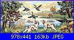 cerco schemi paeseggi (dimension)-173_3024margotl-jpg