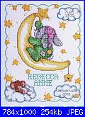 cerco somebunny sulla luna-15a-jpg