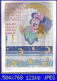 Schema Minnie sulla luna-minny-luna-jpg