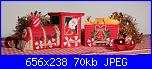 cerco schema trenino in 3D-74282_156632837707431_100000821460296_247261_5144369_n-jpg