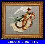 angelo L&L-1-jpg