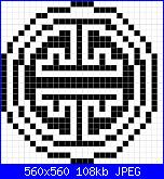 nodi celtici-nodo3-jpg