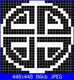 nodi celtici-nodo4-jpg