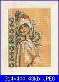 quadri donne Lanarte-kiede-jpg