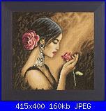 quadri donne Lanarte-kiedere-jpg