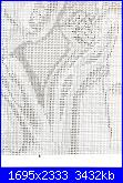quadri donne Lanarte-38-013-lanarte-platinum-spanish-beauty3-3-jpg