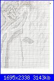 quadri donne Lanarte-38-013-lanarte-platinum-spanish-beauty3-4-jpg