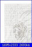 quadri donne Lanarte-38-013-lanarte-platinum-spanish-beauty3-5-jpg