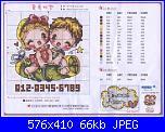 Bimbi teneri- schemi coreani-611786360-jpg