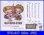 Bimbi teneri- schemi coreani-611786849-jpg