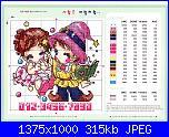 Bimbi teneri- schemi coreani-1172447251-jpg