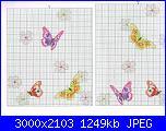 tende don farfalle-far-jpg