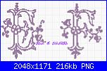 Prima parte alfabeto monocolore-e-f-png