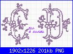 Prima parte alfabeto monocolore-c-d-png