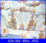 cerco schemi angeli-nighttime%2520prayer-32-jpg