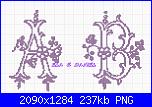 Prima parte alfabeto monocolore-b-png