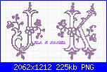 Prima parte alfabeto monocolore-j-k-png