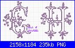 Prima parte alfabeto monocolore-g-h-png