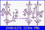 Prima parte alfabeto monocolore-l-m-png