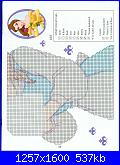 Come usare la plasti canavas-disney-princess-mirror-mirror-17-jpg