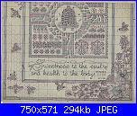 gathering honey-115557-15217948-m750x740-jpg