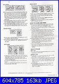 cerco schemi angeli-268493-29555558-jpg
