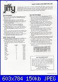 cerco schemi angeli-268493-29555557-jpg