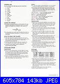 cerco schemi angeli-268493-29555568-jpg