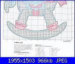 cerco schemi angeli-268493-30996386-jpg