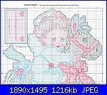 cerco schemi angeli-268493-30996384-jpg