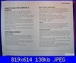 cerco schemi angeli-268493-30996390-jpg