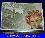 cerco schemi kit di PROFILO su tela prestampata-167266_1612336307018_1194596555_31448790_6368405_n-jpg